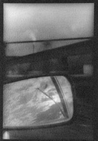 Le Havre1991